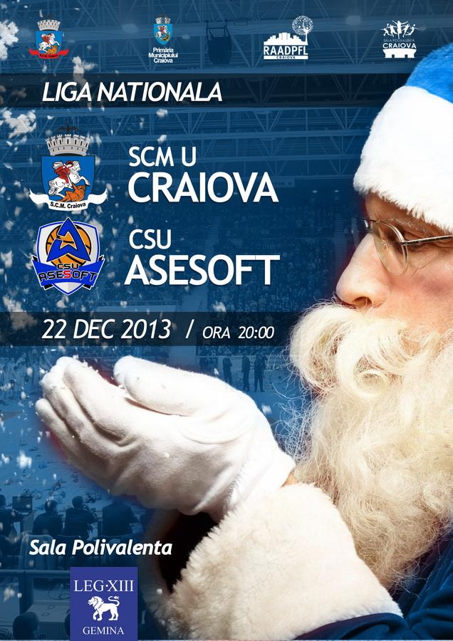 craiova-asesoft_resize