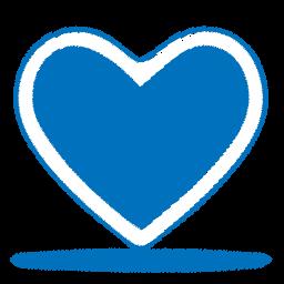 inima-albastra