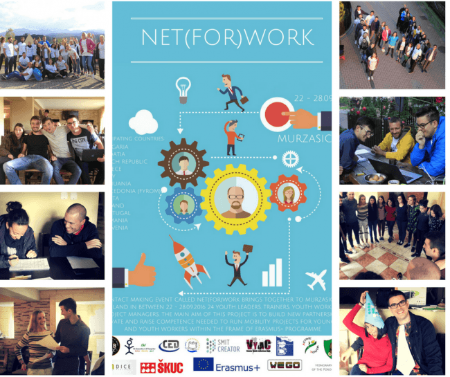 netforwork-photo