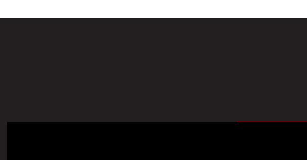 Discover Craiova